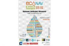 Semana de la Navegación Económica