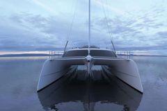 O-Yachts Clase 6