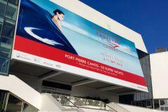 La Autoridad de Competencia rechaza la FIN por la organización del Festival Náutico de Cannes