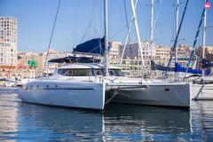 Barco de alquiler en Click & Boat