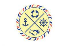 La Asociación de Puertos Deportivos de Bretaña presenta su inventario de colaboración de yates