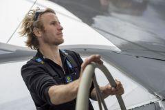 François Gabart invierte en Click&Boat