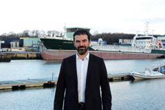 Emmanuel Labory, el nuevo Director de Ventas de SEIMI