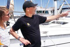Click&Boat compra Captain'Flit y su servicio de alquiler de barcos con servicio de conserjería