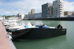 Barco LH 700