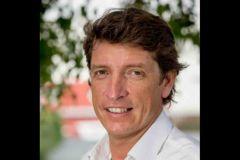 Boris Compagnon, nuevo director de ventas del Grupo Catana