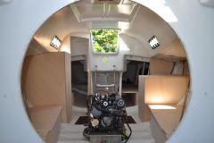 Dream Racer Boats restaura barcos usados para profesionales y particulares
