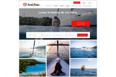 Band of Boats, filial del Grupo Bénéteau, adquiere Digital Nautic