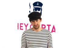 Clément Douet, cofundador de Hey Captain, comprado por Band of Boats y el grupo Bénéteau