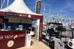El Dream Boat Club acelera su crecimiento