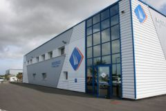 Incidence Sails va a construir en Lorient