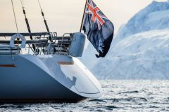 La certificación CE, el reto de Brexit para la industria náutica