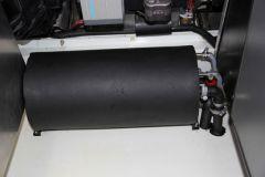 Se reanudará la distribución de los calentadores de agua de Elgena