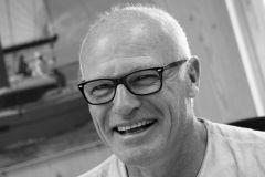 Philippe Touet asume la gestión comercial de North Sails France