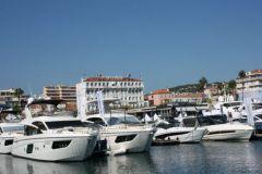 El Festival Náutico de Cannes será la ocasión para el lanzamiento de Nautibanque