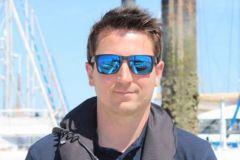 Xavier Vanhecke toma las riendas del Puerto de los Mínimos