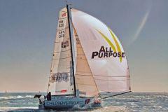 AP Saddlery se independiza de All Purpose
