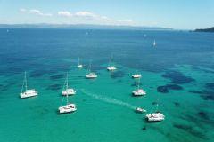 Click & Boat continúa su crecimiento externo en el alquiler de barcos