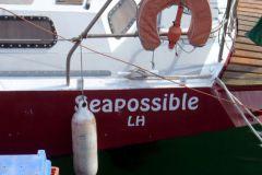 El registro de barcos se simplifica gracias al Portal de Barcos de Recreo de Asuntos Marítimos