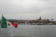 Marina de Alghero