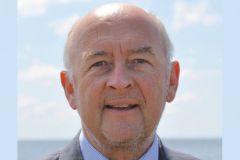 Jean-Michel Gaigné, deja la dirección de Saint-Quay Port d'Armor
