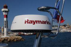 Raymarine podría cambiar de dueño