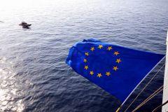 Los europeos piden que la industria náutica
