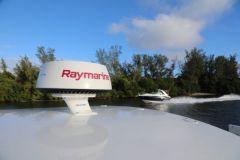 Flir Systems retendrá a Raymarine